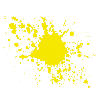 yellow-paint-yellow-paint-splatter-11563
