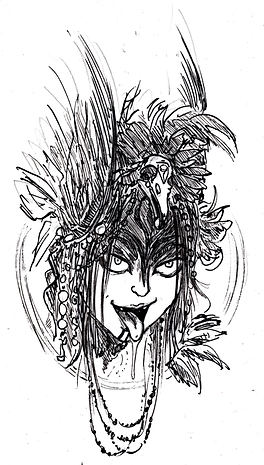 crow_witch.png