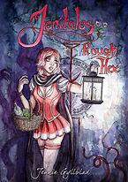 Jenitales_RoughHex_Cover.jpg