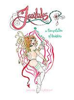 jenitales_cover_site.jpg