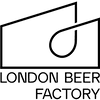 London Beer Factory Logo.png