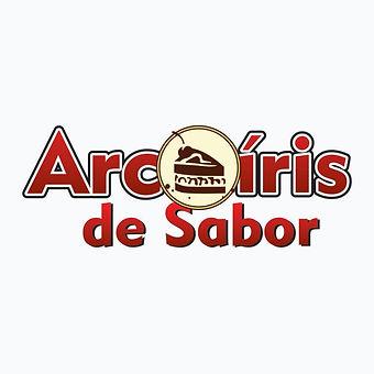 Arco Iris de Sabor