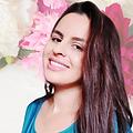 foto perfil.png