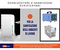 ozonizzatori e purificatori_6mag2020.png