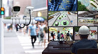 Intelligent-Video-Analytics-IVA-Market-2