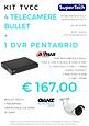 kit tvcc_BULLET_1ott2019.png