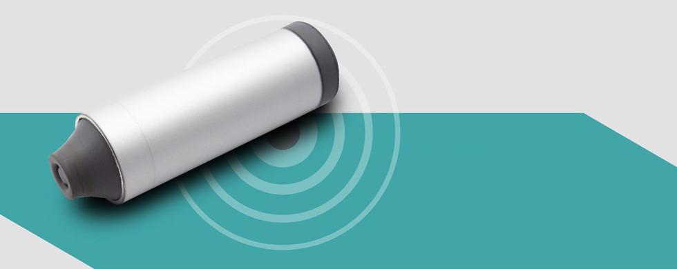 VITHRA - sensori antintrusione da esterno e per applicazioni speciali