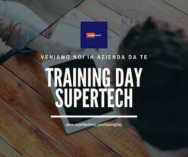 training day supertech_luglio 2020.png