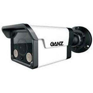 telecamera bullet IP 4Mpx fissa