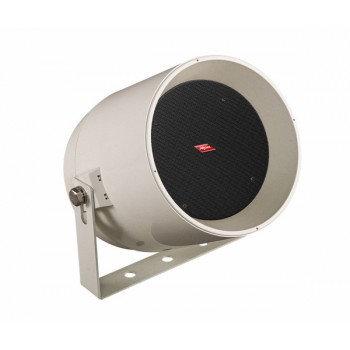 proiettore di suono 30W