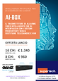 AI BOX_prezzo lancio_11feb2020.png