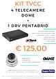 kit tvcc_DOME_1ott2019.png