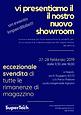 evento showroom 27-28 febbraio.png