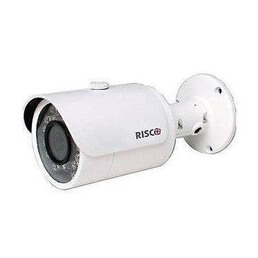 telecamera bullet 2Mpx Starlight