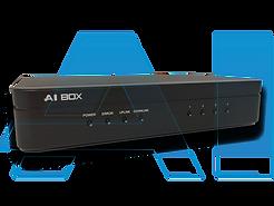 AI-BOX2.png