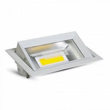 spot LED 30W 4500K
