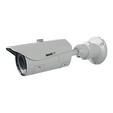 telecamera bullet IP 4Mpx varifocale