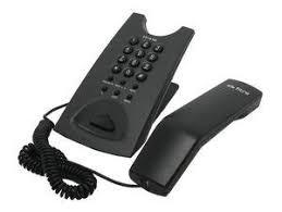 telefono elettronico