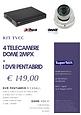 kit tvcc_DOME 2mpx_1ott2019.png