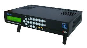 registratore digitale