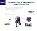 telecamere termiche_TKH SKILLEYE_6apr202