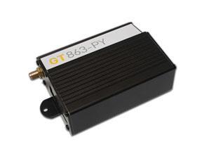 Modem GSM - GPRS