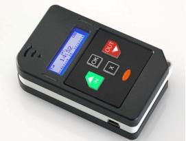 Sistema Controllo Ronda NaNo G GPS