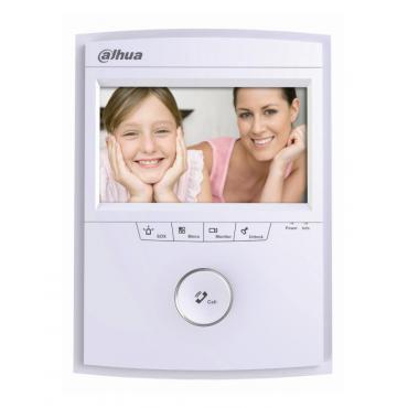 "monitor interno 7"""