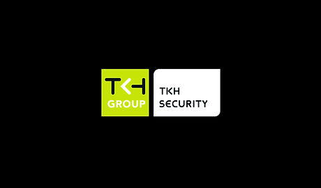 supertech tvcc - controller Apollo TKH Security per monitoraggio siti remoti - il sistema Apollo
