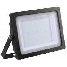 proiettore LED 100W