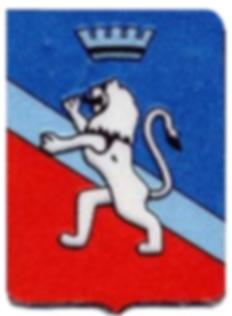 cosmopol basilicata_logo.PNG
