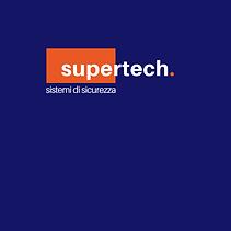supertech_logo con payoff_alto.png