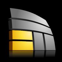 Centrale.Net – Web Edition