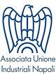 unione industriali_Logo Associata UI NA 12x159 mm.jpg