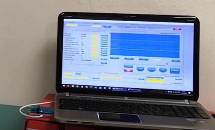 supertech tvcc - sensori Vithra ad alto contenuto tecnologico per applicazioni disparate