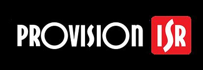 kit provision-isr