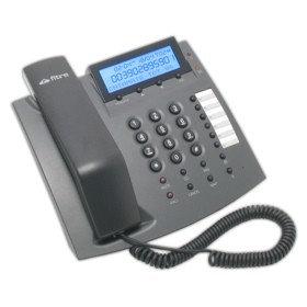 telefono elettronico multifunzione