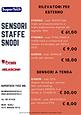 promo sensori_22nov2019.png