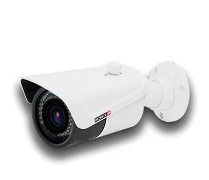 telecamera bullet IP 3Mpx fissa