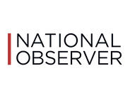 National-Observer-Logo.png