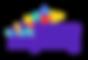 FM_logo_v4-12 (4).png