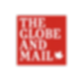 globe-for-web.png