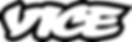 800px-Vice_Logo.png