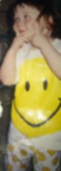 smilez4dayz.jpg