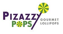 Pizazzy Pops-2.jpg