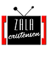 zala logo.png