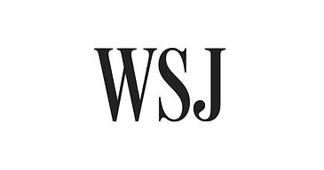 wsj-social-share.png