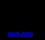 LogoAcrop.png