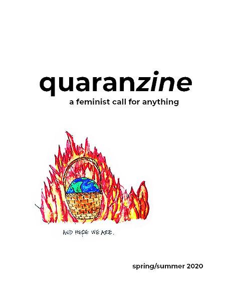 quaranzine.jpg