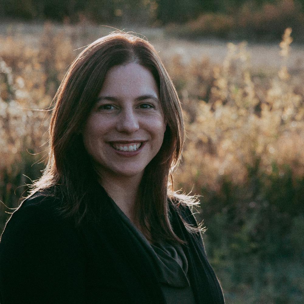 Katie Bullick